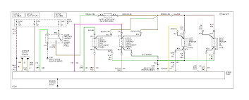 wiring diagram for 1988 dodge ram wagon 350 radio never worked
