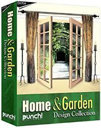 3d home designer deluxe pc cd amazon co uk software