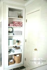 ideas for bathroom shelves bathroom cabinet storage ideas bathroom cabinet storage ideas small
