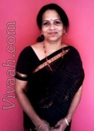 Seeking In Bangalore Widows Dating In Bangalore Personals In Bangalore