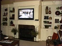 fireplace surround ideas cool fireplace mantels designs media