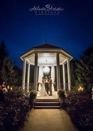 weddings in atlanta atlanta artistic wedding photographeratlanta wedding photographer