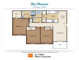 nehemiah spring creek floor plans collection of nehemiah spring creek floor plans 100 nehemiah