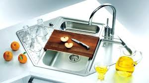 Kitchen Sinks Cape Town - unique kitchen sink shapes on demand fabulous design idea using