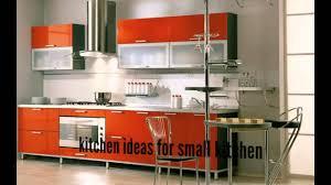super kitchen ideas for small kitchen youtube