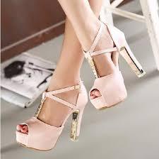 wedding shoes thick heel wedding shoes chunky heel milanino info