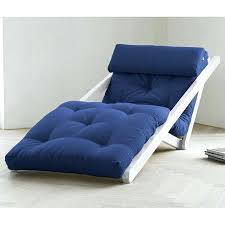 Sofa Bed For Sale Cheap by Futon Chairs For Sale U2013 Cybellegear Com