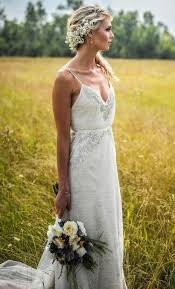 819 best wedding dresses images on pinterest marriage wedding