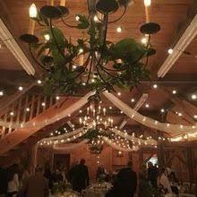 wedding and event planning secret garden florist wedding and event planning reviews