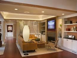 susan susanka house plans 31 best sarah susanka plans images on pinterest bungalow house