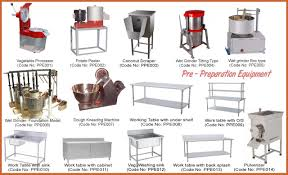 kitchen tools and equipment catering tools and equipment and their uses crowdbuild for
