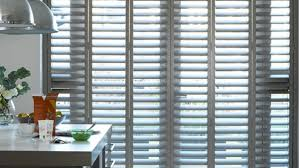 shutters for french u0026 patio doors made to measure shutterly