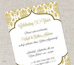 greetings for 50th wedding anniversary anniversary cards anniversary greeting card sayings awesome