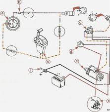 4 3 engine diagram doilette com