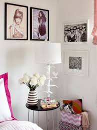Bedroom Chic Teen Vogue Bedding by Teen Vogue Bedding From Jcp Com Room Makeover Teen Vogue