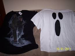 Halloween T Shirts Uk Best Moment Scary Halloween T Shirt Designs