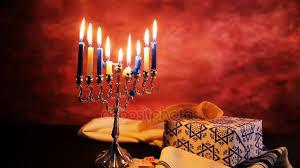 hanukka candles hannukah symbols lighting hanukkah candles hanukkah