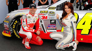 Coors Light Flag Miss Coors Light Out Of A Job As Company Drops Nascar Promotion