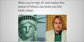 What Meme Are You - 21 memes that perfectly describe life when you re high af