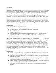 Resume Sample Tagalog Version by Small Business Owner Resume Sample Tagalog Memorandum Dos And