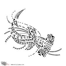 tattoo of riunga path way tattoo custom tattoo designs on