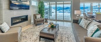 show home interior design rocky point show home habitat interiors