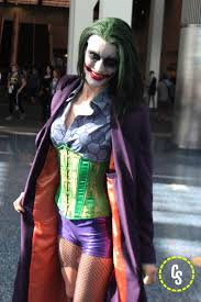 cosplay lame awesome or meh page 44 mmajunkie com mma forums