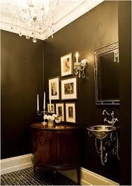 bathroom designs photos 24 inspiring small bathroom designs apartment geeks
