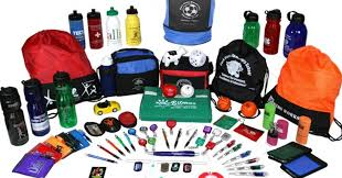 promotional products apparel custom t shirt screen