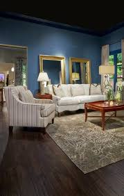 Henredon Sofa Prices by 395 Best Living Rooms Images On Pinterest Houston In America