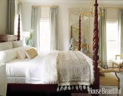 Best BEDROOMSCreams  Dreams Images On Pinterest Beautiful - Beautiful designer bedrooms