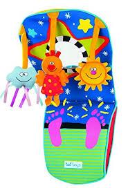 jouet siege auto taf toys activité siège auto musical amazon fr bébés