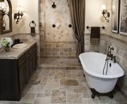simple bathroom decor ideas simple small bathroom decorating ideas gen4congress ideas 27