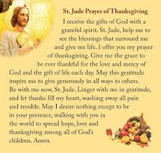 77 best prayerful thanksgiving images on catholic