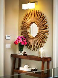 12 unique wall mirror designs to decorate your home with love the bedroom oversized mirrors mirrored wall decor oversized oversized decorative wall mirrors