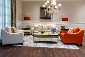 Area Rugs With Brown Leather Furniture French Living Room Furniture Sectional Sofas Designs Pendant Light