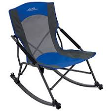 camping chairs folding camping chairs and lightweight camp chairs