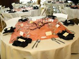 table overlays for wedding reception 16 coral pink table overlays wedding table toppers overlays
