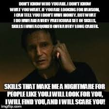 Liam Neeson Memes - pin by ms rose on teacher memes pinterest liam neeson and teacher