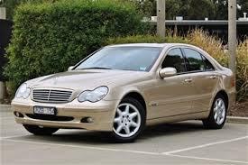 c240 mercedes 2002 mercedes c240 elegance w203 sedan auction 0002 3003551