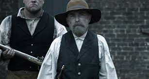 jackie earle haley interview the birth of a nation cinesnob