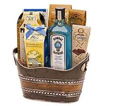 send liquor baskets gift baskets delivery online