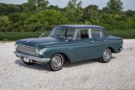 rambler car for sale sold inventory fast lane classic cars fast lane classic cars