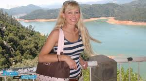 sherri papini s kidnapping investigation continues