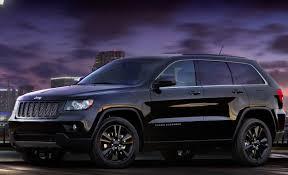 purple jeep cherokee introduction