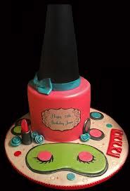 kids birthday cakes designs kids birthday cakes ideas cakes
