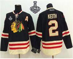 reebok chicago blackhawks patrick kane toddler replica home jersey