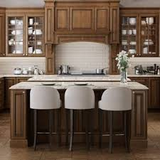 Cheap Kitchen Cabinets Nj Discount Kitchen Cabinets New Jersey