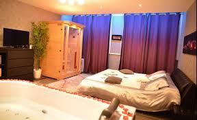 chambre avec spa lyon les 10 plus belles chambres avec lyon hôtel avec