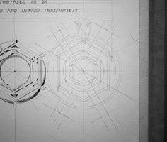 paul l louis sullivan s system of architectural ornament